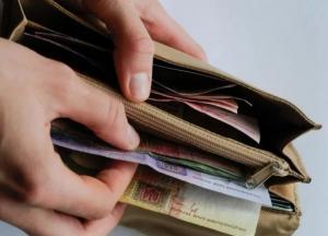 Почему рост средней зарплаты в Украине не означает улучшение жизни