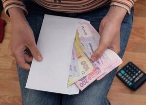 Возврат части страховки при досрочном погашении кредита в росбанке