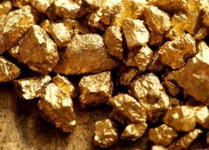 Еще не все опустошили: за месторождение золота на Закарпатье началась борьба