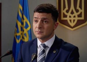 Для того, щоб Україна через 10 років вступила в ЄС, переговори потрібно починати вже завтра, - Клімкін - Цензор.НЕТ 8602