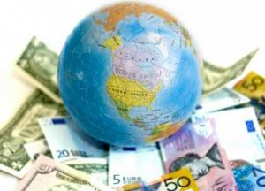 Темпы падения мировой торговли будут более существенными, чем в кризис 2008-2009 годов
