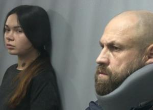 В колониях, как в гостинице: где и как отбывают наказание Дронов и Зайцева (фото, видео)