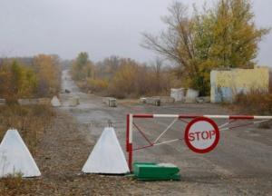 К чему готовятся оккупанты на Донбассе после разведения войск