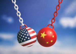 Первый всадник торговой войны США и Китая: крах банковской системы и инфляция