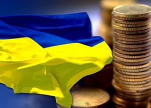 Шесть фактов о ситуации в экономике Украины: главное из инфляционного отчета НБУ