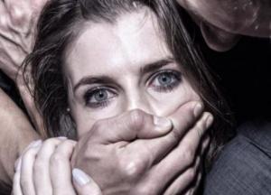 Без сознания: в Умани изнасиловали школьницу, вся полиция на ушах