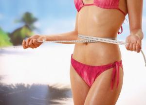 эффективное похудение за неделю аэропорт