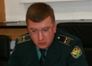 В Украину сбежал топ-чиновник российской таможни