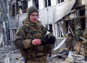 Расстреляли в упор после выхода из СИЗО: в Мариуполе убили известного боевика «ДНР» (фото, видео)