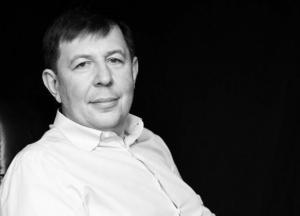 Тарас Козак о заявлении секретаря СНБО Данилова: Я приложу все усилия и возможности, чтобы он сидел в тюрьме