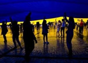 """""""Здесь никто не разговаривает на украинском"""": продавщица из Одессы стала звездой сети (видео)"""