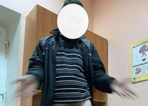 Жена отомстила за измену: в Запорожье спасатели сняли гайку с полового органа мужчины (фото)