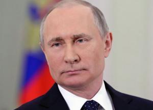 Назван фактор, который спровоцирует Путина на открытую войну в Украине (видео)