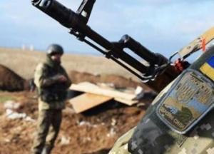 Война на Донбассе: появились хорошие новости в День защитника Украины