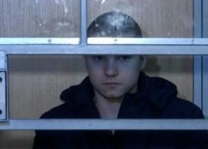 Пасынок экс-судьи приговорен к пожизненному заключению за убийство