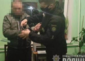 В Одесской области мужчина застрелил подростка (фото)