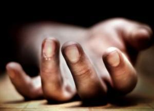 Нашли мертвым: в Киеве при загадочных обстоятельствах умер 11-летний мальчик