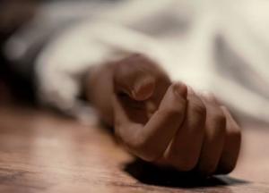 В Винницкой области нашли мертвыми трех человек, среди них дети