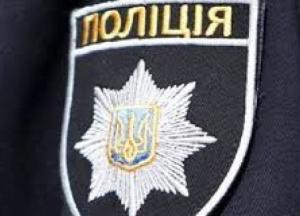 В Киеве нашли ребенка с ссадинами на теле, полиция разыскивает родителей (фото)
