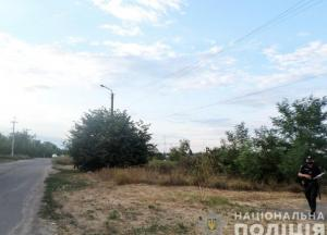 В Николаевской области изнасиловали семилетнюю девочку: задержан подросток