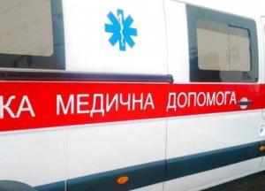 В Одесской области женщина на внедорожнике сбила двоих детей на пешеходном переходе