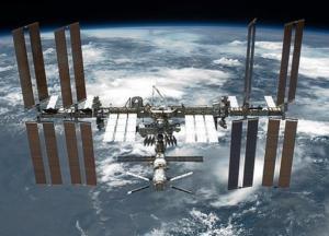 На борту МКС сломались все туалеты