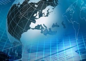 Украина потеряла одну позицию в рейтинге конкурентоспособности стран