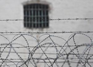 В Украине вышел на свободу убийца, приговоренный к смертной казни