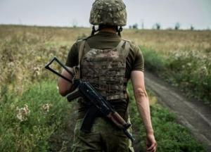 Разведение сил на Донбассе: боевики выдвинули Украине условия