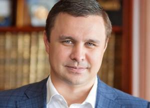Картинки по запросу микитась получил 200 миллионов гривен