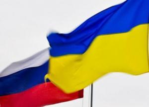 Пропаганда Кремля запустила новый фейк о зверствах в Украине против русскоязычных (видео)