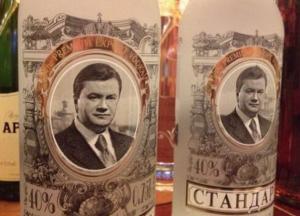 Неудачная халтура: следствие установило, кто грабил Межигорье Януковича