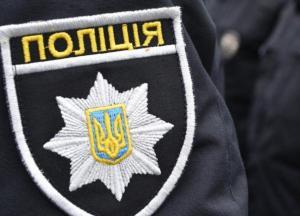 В сети раскрыли неожиданные данные о мужчине, убитом посреди улицы в Киеве