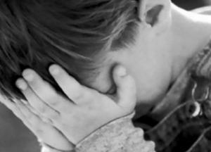 В Николаеве мужчина изнасиловал шестилетнего мальчика (фото)