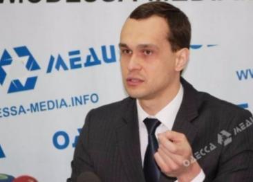 Костюков владимир васильевич форекс форекс ростов открытие