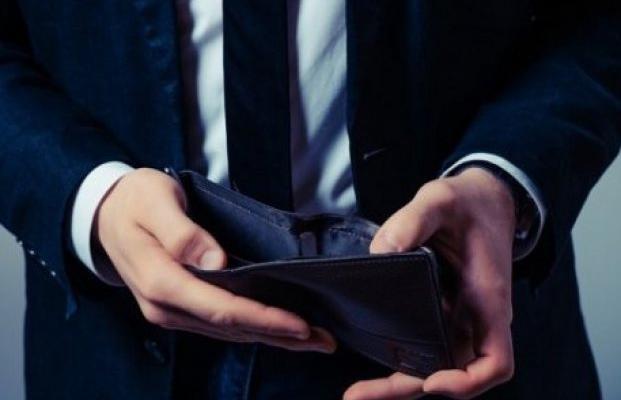 Банкротство по новым правилам