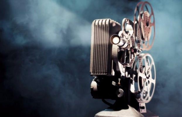 Смерть кино