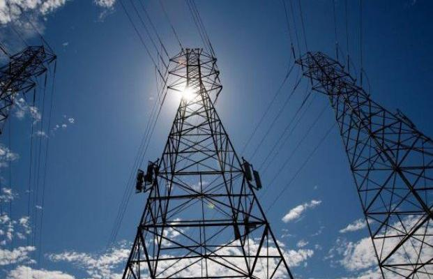 Хорошие новости про украинскую энергетику