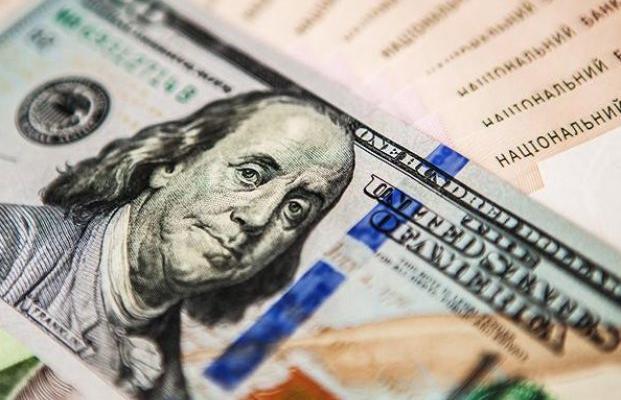 Почему из доллара по 8 получилось по 27