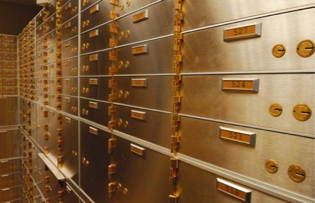 НБУ приветствует отмену 2% сбора вПенсионный фонд при закупке валюты