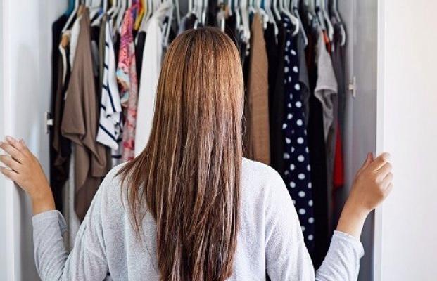 Философия бренда. Как составить свой гардероб