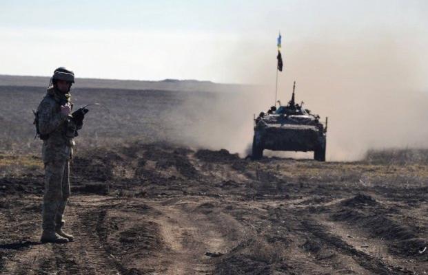 Почему у «гибридов» на Донбассе резко выросли потери