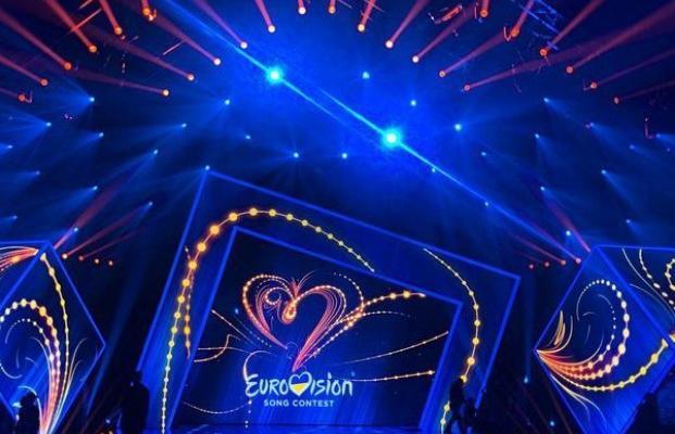 Евровидение-2019: почему скандал был неизбежен