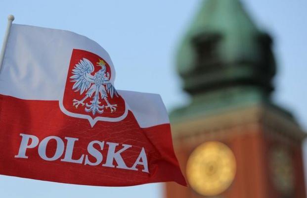 Новый руководитель МИД Польши рассчитывает наскорое разрешение исторических трудностей с государством Украина