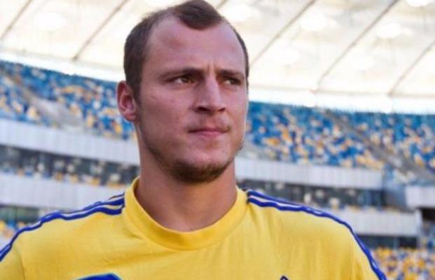 МИД Украины поддерживает Романа Зозулю