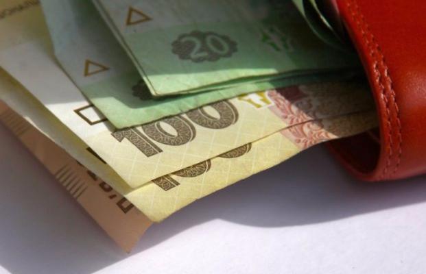 Дикая афера тысячелетия: рост налогов назвали ростом зарплат