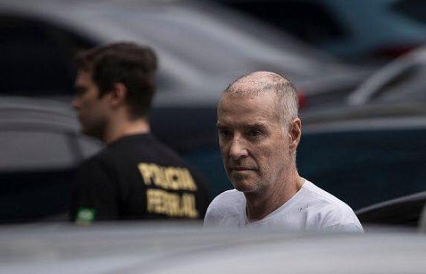 Прошлый богатейший человек Бразилии получил 30 лет тюрьмы завзятку