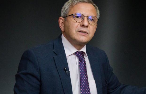 «Экономика пострадает даже от имитации военного положения»: последствия для Украины неизбежны
