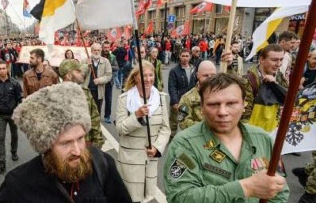 Русские силовики провели обыск уеще одного крымчанина