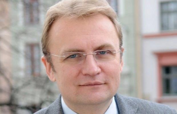 Садовой Андрей Иванович